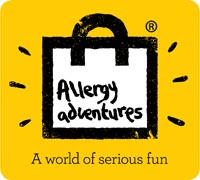 Allergy Adventures