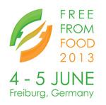 FreeFrom Europe