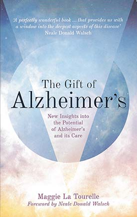 gift-of-alzheimers