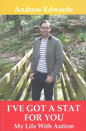 I'vd got a stat for you