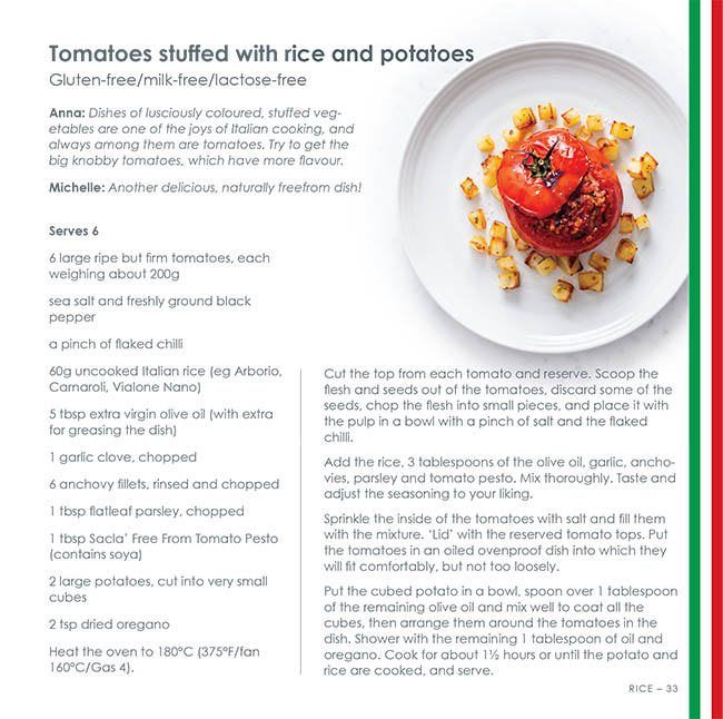 tomatoes-stuffed-with-rice