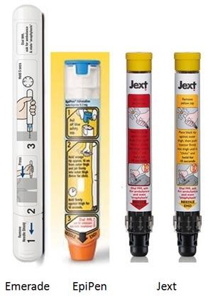 auto-injectors-01-14
