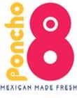 poncho8