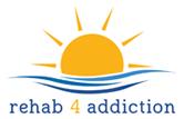 rehab-4-addiction